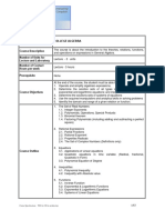 Course Specifications -PSG for BS Architecture (Approved 20.pdf