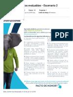 Actividad de puntos evaluables - Escenario 2_ PRIMER BLOQUE-CIENCIAS BASICAS_ALGEBRA LINEAL-[GRUPO1]