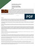 Santificación y Justificación «.pdf