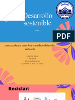 Desarrollo sostenible  catedra (1)