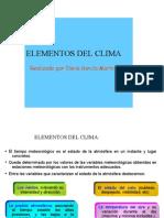 elementosclima