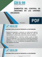 9.-Fundamentos-del-control-de-las-distorsiones.pdf