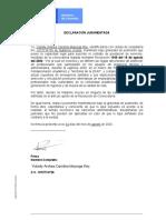 Declaracion_Juramentada_Profesionales-convertido