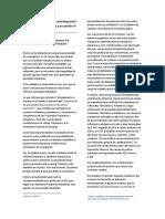 Conciliacion-en-Materia-Tributaria-052016-2