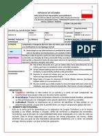 LA NOVELA REALISTA Y LA NOVELA FANTÁSTICA (1).pdf