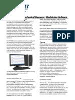 EFM-Software-Brochure