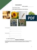 Guía de estudio 1- Taxonomía y Dominios.pdf