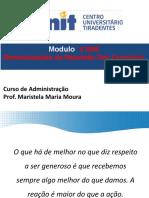 Modulo DRE Complemento.pptx
