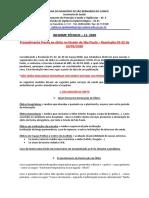 Informe Técnico 11-Manejo e seguimento dos casos de óbito.pdf.pdf