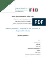 aplicaciòn PKI 2