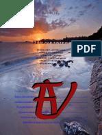 10-11 Df f 06 Dop (Nb) Fr Memoria