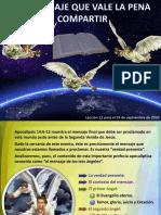 2020t312.pdf