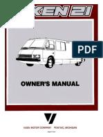 VIXEN TD Owners Manual.pdf