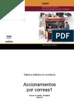 Ordenes de Trabajo Accionamientos por Correas 1.pdf