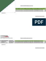 MODEL POINTAGE MATERIEL.xlsx