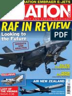 Aviation News - May 2020 UK