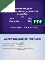 6 DIAPOSITIVAS IG_ICM.pptx