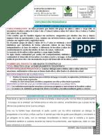 PLANEACIÓN PEDAGÓGICA septiembre.docx