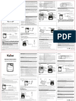 Manual S328_ES_EN_OK.pdf