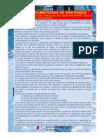 piscina_climatizada_de_san_roque_2.pdf