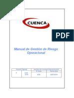 manual-de-gestión-de-riesgo-operacional-2016.pdf