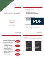 Desarrollo y evaluación de la comprensión lectora 2.pdf