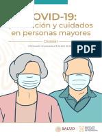 Dossier_INGER_COVID-19-09-06-2020.pdf