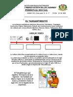 Sexto grado - EL TAHUANTINSUYO.docx