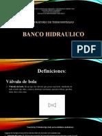 VIDEO DE BANCO HIDRAULICO (1)