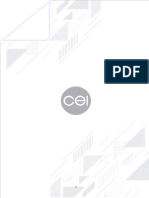 CEI-Devocionales-Campaña-40-dias-con-proposito-vF-1.pdf