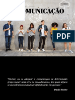 ebook - educomunicacao.pdf