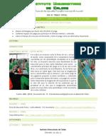 EDUFISICA Guia 5  PARA 10 Y11.pdf