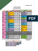 TC-MIP-MIPC.pdf