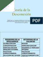 PRESENTACION-SBATTELLA-2