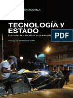 tecnologiayestado