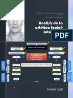 ANÁLISIS DE LA ESTETICA FACIAL - FOTOMETRIA .pdf