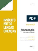VII_painel_II_enc_nac_simposio_2.pdf