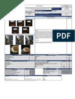 INFORME DE TRANSMISORES DE  TEMPERATURA FINAL CALDERA U4 (I)