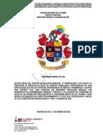 253 ESTUDIO PREVIO HOMECAREA 2020 DEFINITIVO 2