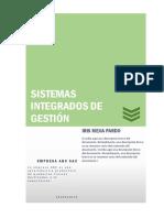 Proyecto Sistemas integrados de gestión -Iris Mejía Pardo (4)