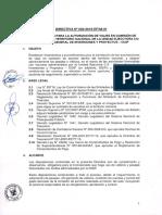 directiva002_2019EF4801 VIATICOS