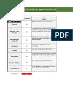 Rúbrica-evaluación-PRESENTACIÓN-Tecnología-@vilanchelo-VERTICAL.xlsx