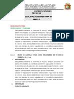 3.4-ESPECIFICACIONES-TECNICAS-ARQUITECTURA - B1.docx