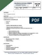 Taller 2. Andres Martínez. física.pdf