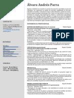ALVARO PARRA HV.pdf