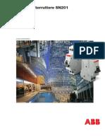 ABB_1126624SN201D10.pdf