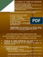 DPT II, Clase 02 de septiembre