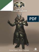 Knight_Codex4