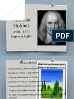 Clases Hobbes
