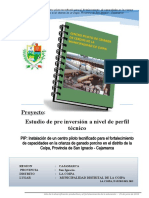 SNIP-PIP-PORCINOS - COIPA-CORREGIDO 06-11-15docx